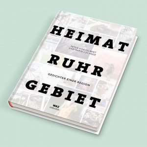 best_ruhrgebiet_book_1